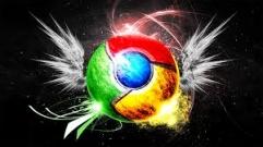 3 tính năng hữu ích trên Google Chrome