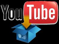 5 cách download video trên Youtube nhanh nhất