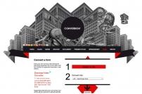 5 Công cụ covert font chữ online miễn phí
