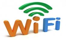 """7 cách để tốc độ Wifi nhà bạn… """"lên đỉnh"""""""
