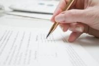 Khóa học kế toán thực hành tổng hợp trên chứng từ thực tế tại Tân Phú