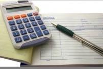 Biều mẫu khai thuế thông tư 159/2013/TT-BTC