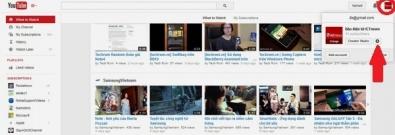 Cách xóa lịch sử tìm kiếm YouTube và đảm bảo sự riêng tư