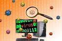 Cách Diệt Virus Hiệu Quả Nhất