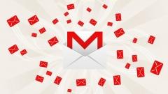 Cách hiển thị Gmail bằng tiếng Việt