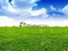 Cách Khắc Phục Khi Windows Không Khởi Động