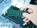 Cách Phân Biệt Lỗi Giữa RAM Và Main Của Máy Tính