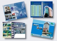 Catalogue là gì – Học gì để thiết kế Catalogue?