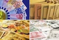 Hạch toán lãi thu từ góp vốn liên doanh và công ty liên kết.