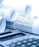 Kinh nghiệm học kế toán bán hàng