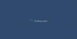 Có bao nhiêu cách để Shutdown nhanh trên Windows 10?