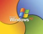 Có Nên Bỏ Windows Vista Nhưng Để Lại Windows XP Tồn Tại Hay Không ?