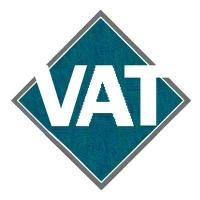 Kê khai thuế GTGT DN mới thành lập.