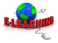 Đào tạo tin học văn phòng trực tuyến