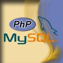 Dạy học thiết kế và lập trình website ở quận Gò Vấp TP HCM
