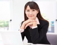 Dạy kế toán doanh nghiệp online (Phần 2)