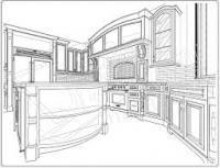 Địa chỉ học Autocad 3D ở TP HCM