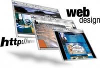 Địa chỉ học lập trình web với PHP và MySQL ở TPHCM
