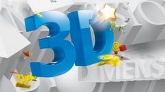 Địa chỉ học thiết kế đồ họa 3D ở TPHCM