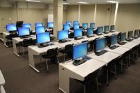 Địa chỉ học tin học văn phòng ở TP HCM