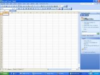 Dịch tiếng anh sang tiếng Việt trong Word và Excel