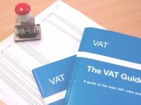 Điềm mới thuế GTGT theo thông tư 151.