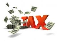 Điểm mới về thuế thu nhập doanh nghiệp năm 2016
