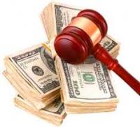 Điều kiện để các khoản chi tiền lương được khấu trừ thuế thu nhập doanh nghiệp