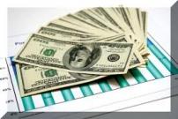 Định khoản ký quỹ,ký cược