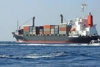 Định khoản nhập khẩu tài sản cố định