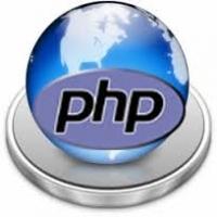 Giới Thiệu Về PHP - Bắt Đầu Học Lập Trình Web