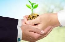 Hạch toán quỹ đầu tư phát triển.