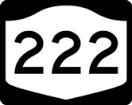 Hạch toán tài khoản 222 theo thông tư 200