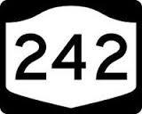 Hạch toán tài khoản 242 theo thông tư 200