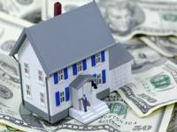Hạch toán tài sản cố định vô hình.