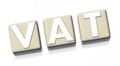 Hạch toán thuế GTGT đầu ra.