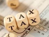 Hạch toán thuế xuất khẩu và nhập khẩu.