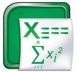 Hàm tính toán thông dụng trong Excel