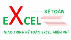 Hàm TODAY, NOW, EDATE trong excel.