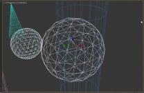 Học 3Ds Max 2013 căn bản - Bài 2