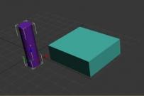 Học 3Ds Max 2013 căn bản - Bài 4