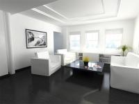 Học 3Ds Max (3D Studio Max) ở quận 6 TP HCM