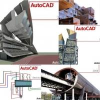 Học Autocad ở Củ Chi, TPHCM