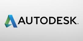 Học Autocad ở quận 12 TP HCM