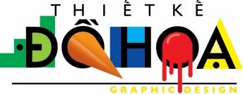 Khóa học đồ họa quảng cáo, làm video chuyên nghiệp tại Gò Vấp.