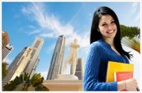 Học kế toán doanh nghiệp ở quận 12 TP HCM