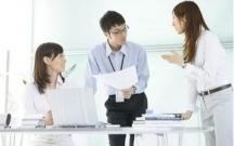 Học kế toán doanh nghiệp ở quận 6 TP HCM