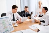 Học kế toán doanh nghiệp tại Bình Chánh TP HCM