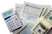 Học khóa học kế toán doanh nghiệp tại TPHCM