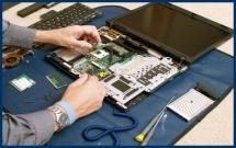 Khóa học lắp rắp cài đặt máy tính ở TP HCM